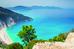 Inselkombination Zakynthos & Kefalonia