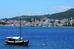 Erlebnisreise Olympische Riviera - Mediterranean Princess