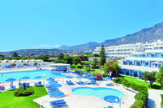 Club Calimera Sunshine Kreta