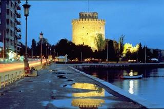 Erlebnisreise Griechenland klassisch Nord