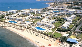 Aldemar Knossos Royal Village & Villas