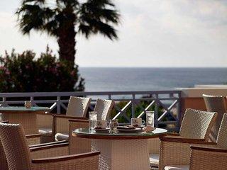 Mitsis Rodos Village Hotel