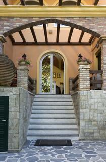 Villa Yannis