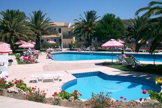 Maran Hotel