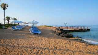Cypria Maris Beach Hotel & Spa