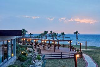 Nautica Blue Exclusive Hotel