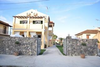 Villa Petriti
