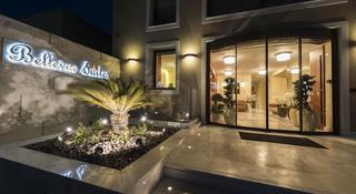 Bellevue Suites
