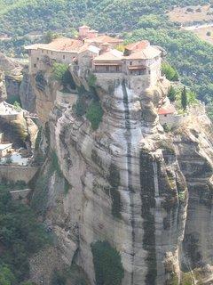 Erlebnisreise Chalkidiki - Theophano Imperial Palace