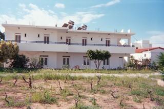 Tsambika Studios