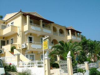 Marina Apartments & Studios