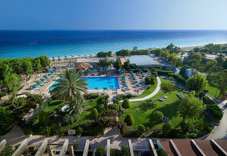 Labranda Blue Bay Beach Hotel