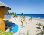 Hotel Balafon Beach