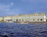 Sankt Petersburg Rundreise und Baden