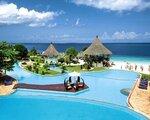 Hotel The Royal Zanzibar Beach