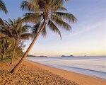 Hotel Kewarra Beach Resort & Spa