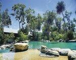 Hotel Thala Beach Nature