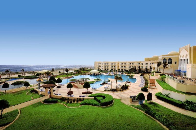 Mirbat (Süd-Oman) ab 854 €