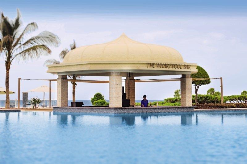 Mirbat (Süd-Oman) ab 854 € 2