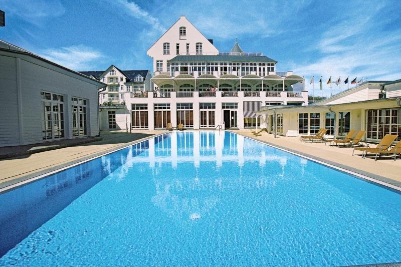 Precise Resort Schwielowsee in Werder an der Havel ab 531 €