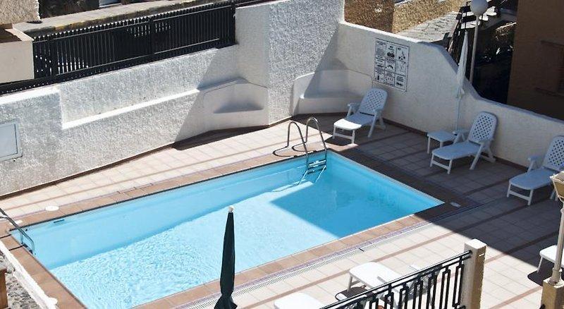 Tarahal Apartments in San Agustin (Maspalomas) ab 465 €