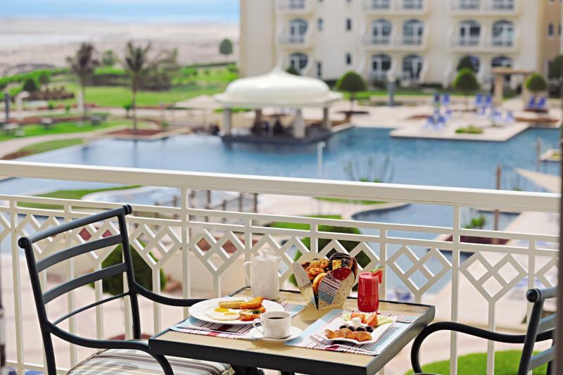 Mirbat (Süd-Oman) ab 854 € 4