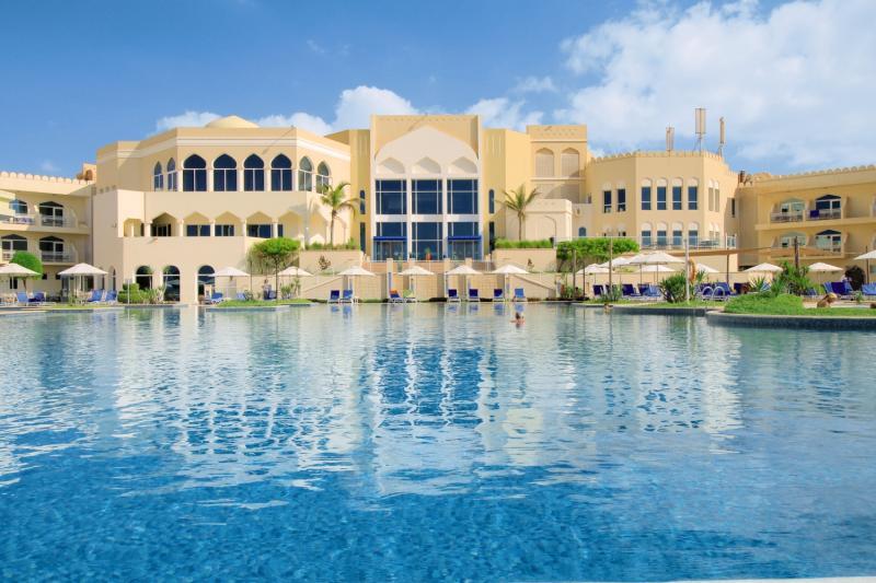 Mirbat (Süd-Oman) ab 854 € 1