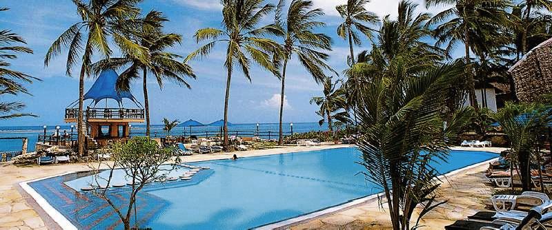 Nyali Beach (Mombasa)