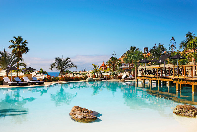 Playa del Duque (Costa Adeje) ab 2564 € 2