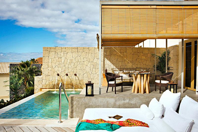 Playa del Duque (Costa Adeje) ab 2564 € 4