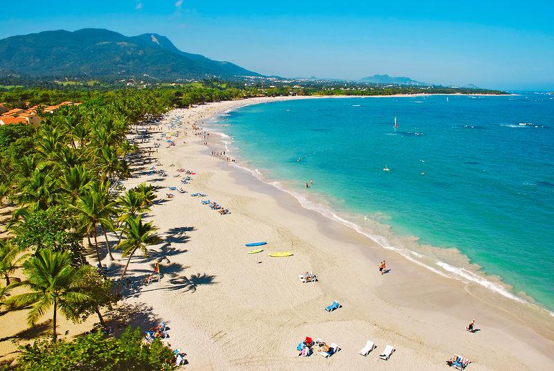 Playa Dorada ab 986 € 6