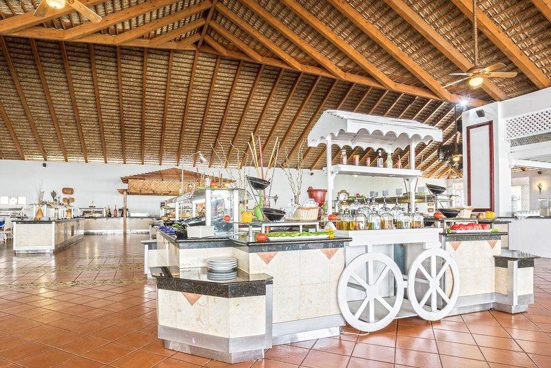 Playa Dorada ab 986 € 4