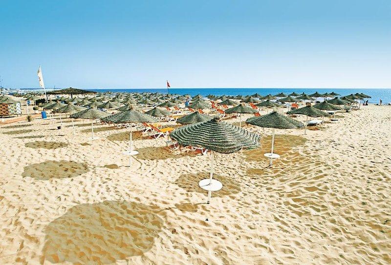 Agadir ab 343 € 3