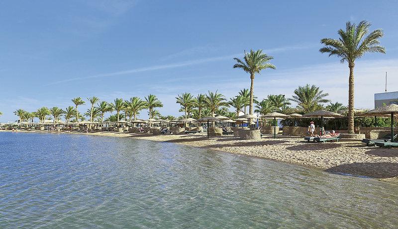 Hurghada ab 290 € 2