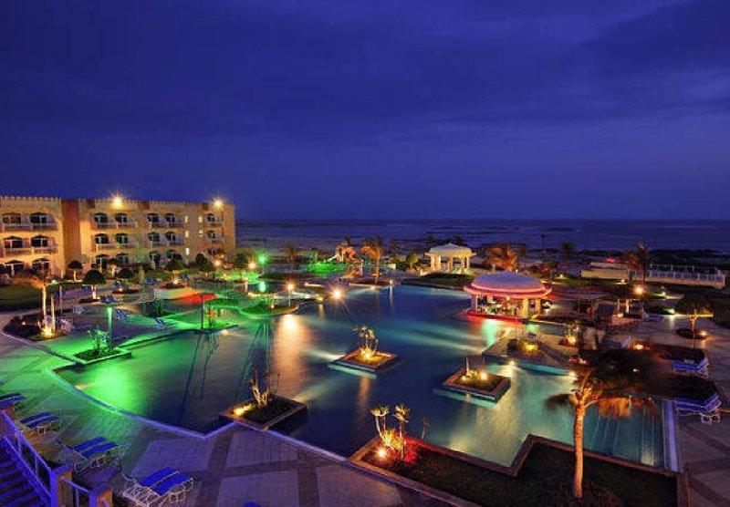 Mirbat (Süd-Oman) ab 854 € 6