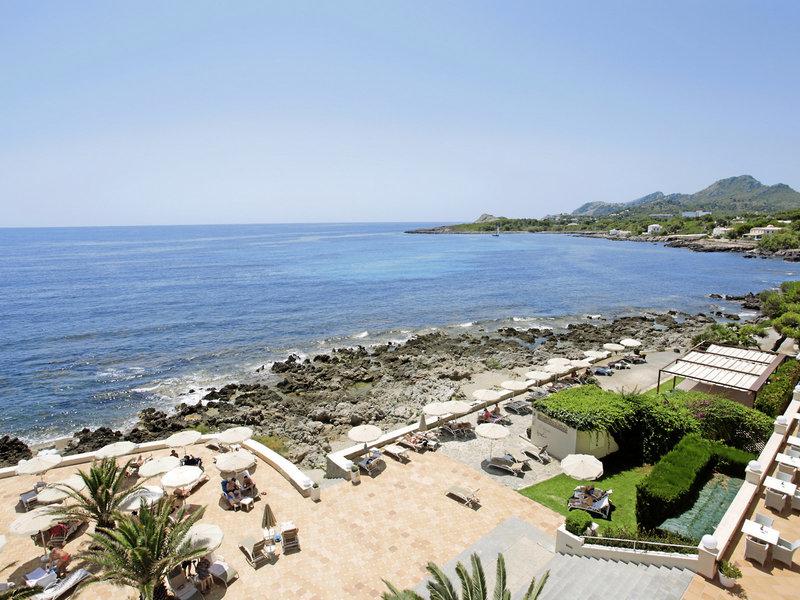 Hotel TUI SENSIMAR Aguait Resort & Spa Cala Ratjada