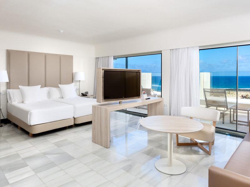 Costa Teguise ab 602 € 1
