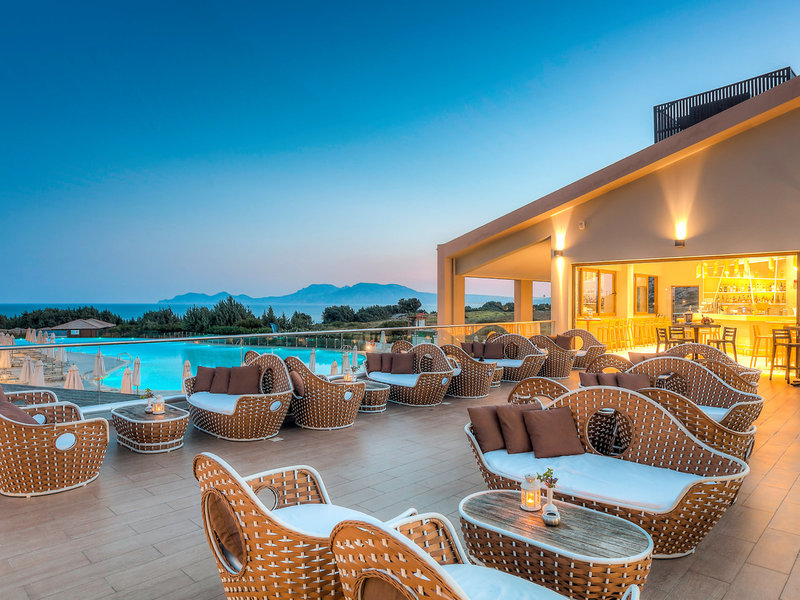 Kefalos (Insel Kos) ab 816 € 2