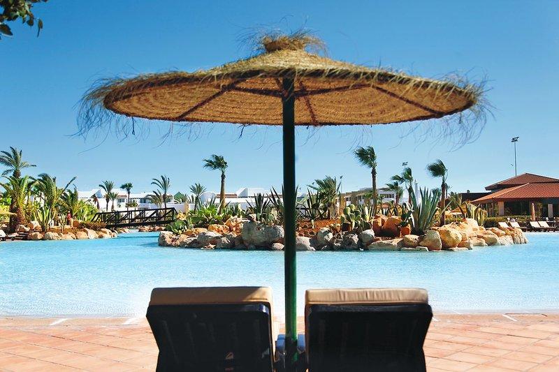 Agadir ab 462 €