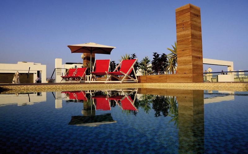 ⭐ – Mega Friday Deal – ⭐ 9 Tage Gran Canaria inkl. Flug, HP & Meerblick