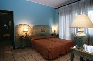 Piave in Mestre, Venedig und Umgebung W