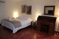 Hotel Luisiana in San Jose, Costa Rica - San Jose` und Umgebung