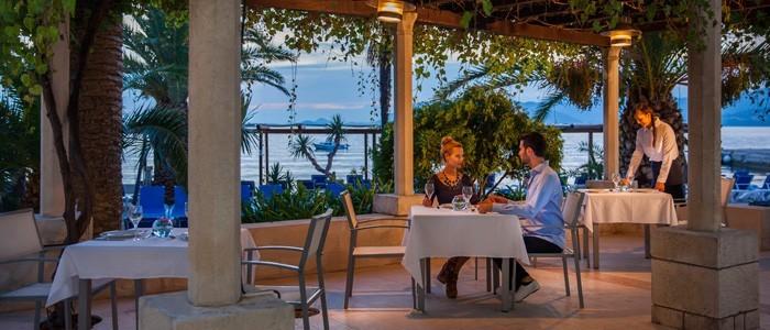 Remisens Hotel Epidaurus in Cavtat, Kroatien - weitere Angebote R