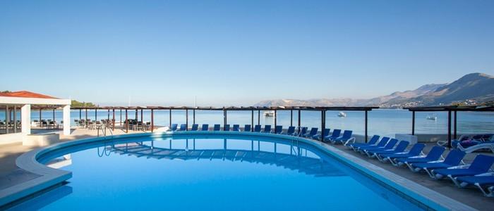 Remisens Hotel Epidaurus in Cavtat, Kroatien - weitere Angebote