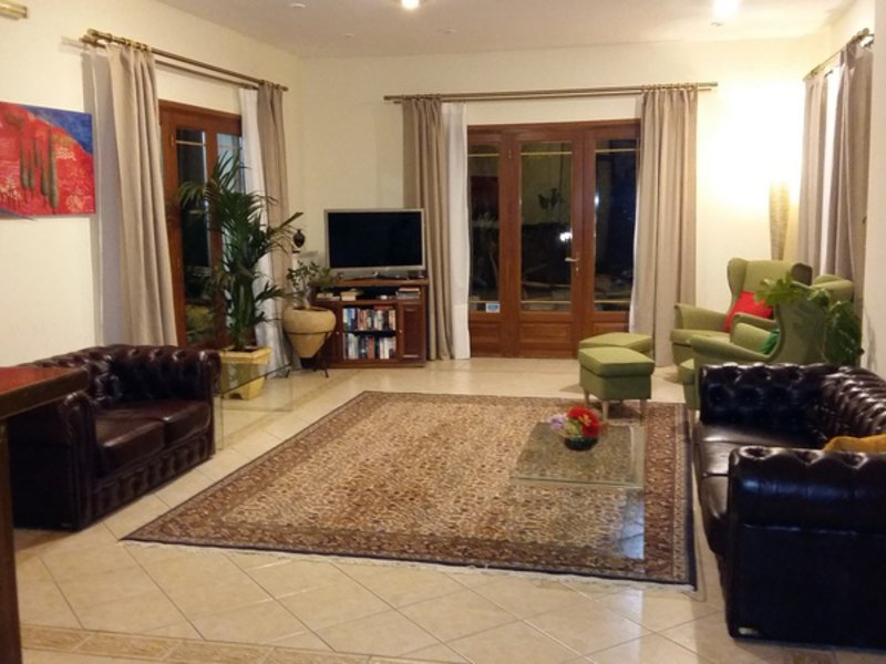 Phillippos Hotel Apartments in Nikiana, Lefkas (Ionische Inseln) L
