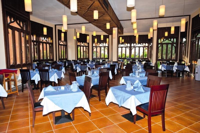 Dream Lagoon Garden Resort in Marsa Alam, Marsa Alam und Umgebung R