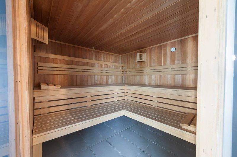 Eix Platja Daurada Apartments in Can Picafort, Mallorca WEL