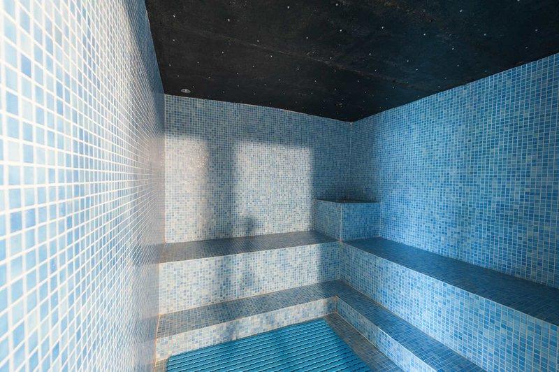Eix Platja Daurada Apartments in Can Picafort, Mallorca