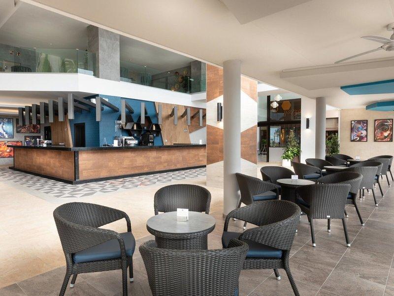 Hotel Riu Buenavista