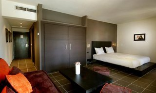 Hotel Royal Decameron Tafoukt Beach Wohnbeispiel